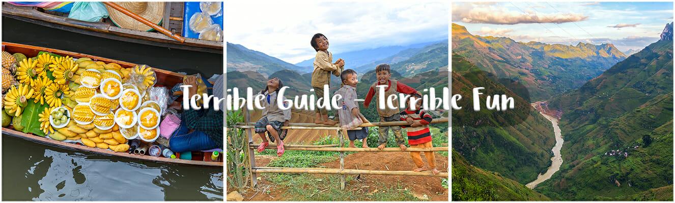 https://theterribletourguide.com/wp-content/uploads/2019/08/The-Terrible-Tour-Guide-Travel-in-Vietnam.jpg